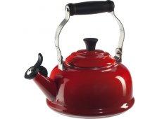 Le Creuset - Q310167 - Tea Pots & Water Kettles