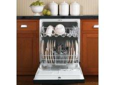 GE - GSC3500DBB - Dishwashers