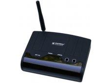 Universal Remote Control - MRF-260 - Remote Controls