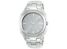 Citizen - BM601055A - Mens Watches