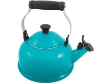 Le Creuset - Q940117 - Tea Pots & Water Kettles