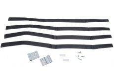 Whirlpool - 8572546 - Washer & Dryer Stacking Kits