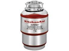 KitchenAid - KCDS100T - Garbage Disposals