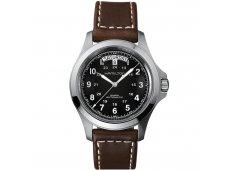 Hamilton - H64455533 - Mens Watches