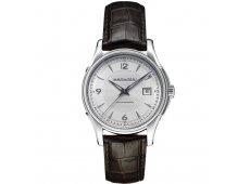 Hamilton - H32515555 - Mens Watches