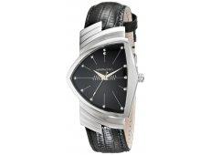 Hamilton - H24411732 - Mens Watches