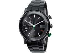 e956bd090f2 Gucci - YA101331 - Mens Watches
