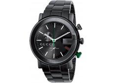 Gucci - YA101331 - Mens Watches