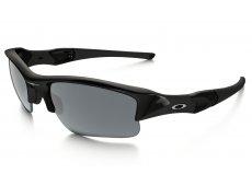 Oakley - OO9011 12-903 63 - Sunglasses