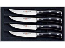 Wusthof - 9716 - Steak Knives
