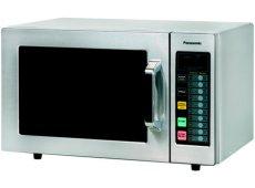 Panasonic - NE-1064F - Commercial Microwaves