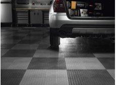 Gladiator Garageworks - GAFT48TTPS - Garage Flooring