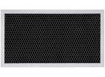 GE - JX81D - Microwave/Micro Hood Accessories