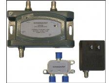 Winegard - HDA200 - Antennas