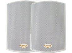 Klipsch - AW-650 - Outdoor Speakers
