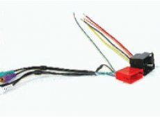 Metra - 70-1787 - Car Harness