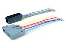 Metra - 70-5511 - Car Harness