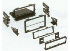 Metra - 99-2003 - Car Kits