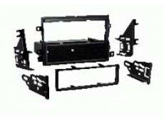 Metra - 99-5812 - Car Kits