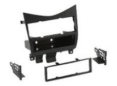 Metra - 99-7862 - Car Kits