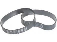 Hoover - 40201170 - Vacuum Belts