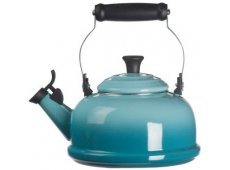 Le Creuset - Q310117 - Tea Pots & Water Kettles