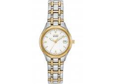 Citizen - EW1264-50A - Womens Watches