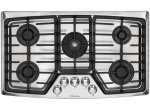 Electrolux - EW36GC55GS - Gas Cooktops