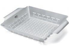 Weber - 6434 - Grill Cookware
