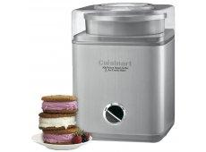 Cuisinart - ICE-30BC - Ice Cream Makers