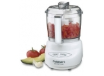Cuisinart - DLC-2A - Food Processors