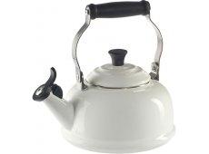 Le Creuset - Q3101-16 - Tea Pots & Water Kettles