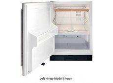 Sub-Zero - UC-24C-RH - Compact Refrigerators