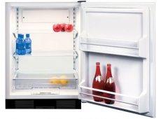 Sub-Zero - UC-24R-RH - Compact Refrigerators