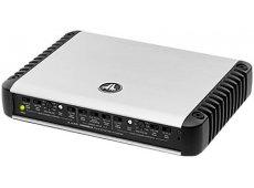 JL Audio - HD600/4 - Car Audio Amplifiers