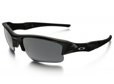 de3c7e97fc Shop Sunglasses - Free Shipping on Many Items