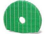 Sharp - FZC100MFU - Air Purifier Filters