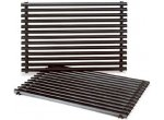 Weber - 7522 - Grill Grates & Bars