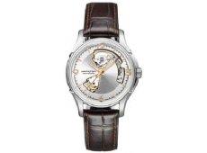 Hamilton - H32565555 - Mens Watches