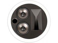 Klipsch - KL-7502-THX - In-Ceiling Speakers