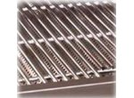 Viking Outdoor - SS4TG - Grill Grates & Bars