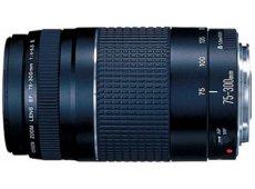 Canon - 6473A003 - Lenses