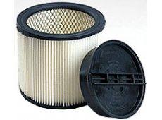 Shop-Vac - 903-04-00 - Vacuum Filters