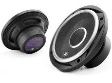 JL Audio - 99618 - 6 1/2 Inch Car Speakers