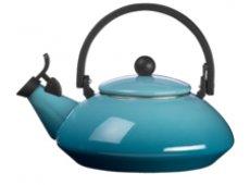 Le Creuset - Q921317 - Tea Pots & Water Kettles