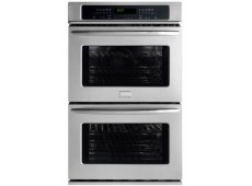 Frigidaire - FGET2765PF - Double Wall Ovens