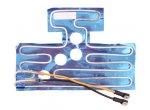 Frigidaire - 5303918301 - Installation Accessories
