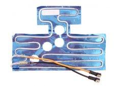 Frigidaire - 5303918301 - Refrigerator Accessories
