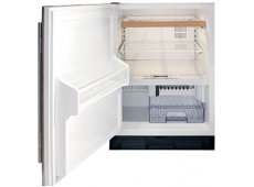 Sub-Zero - UC-24CI-LH - Compact Refrigerators
