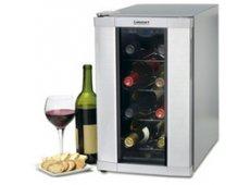 Cuisinart - CWC-800 - Wine Refrigerators and Beverage Centers